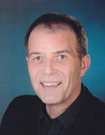 <b>Rainer Fuchs</b> Vorstandschaft - fuchs_rainer_web_0